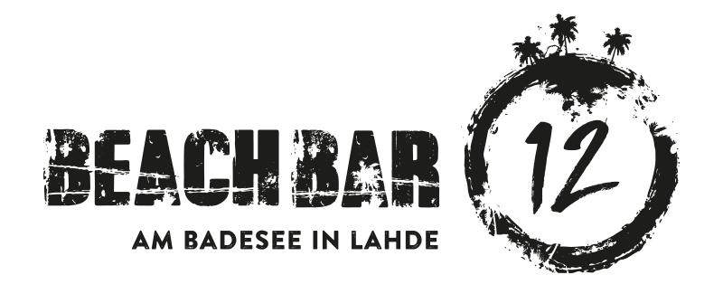 Beachbar12